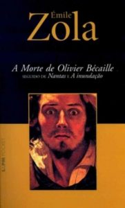 Baixar Morte de olivier becaille, a pdf, epub, eBook