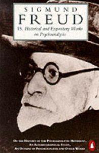 Baixar Historical and expository works on psychoanalysis pdf, epub, eBook