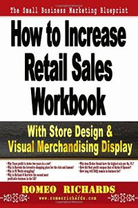 Baixar How to increase retail sales pdf, epub, ebook