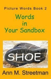 Baixar Words in your sandbox pdf, epub, eBook