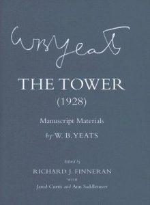 Baixar Tower, 1928, the pdf, epub, eBook