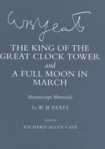 Baixar King of the great clock tower and a full, the pdf, epub, ebook