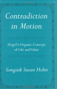 Baixar Contradiction in motion pdf, epub, eBook