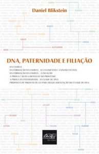 Baixar Dna, paternidade e filiaçao pdf, epub, eBook