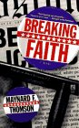 Baixar Breaking faith pdf, epub, ebook