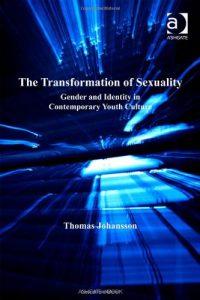 Baixar Transformation of sexuality, the pdf, epub, eBook