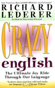 Baixar Crazy english pdf, epub, ebook