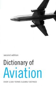 Baixar Dictionary of aviation pdf, epub, eBook