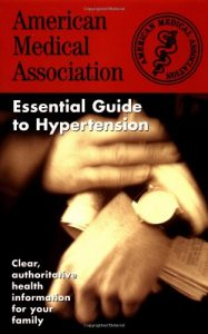 Baixar Essential guide to hypertension pdf, epub, ebook