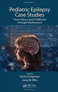 Baixar Pediatric epilepsy case studies pdf, epub, eBook