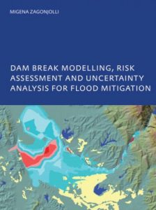 Baixar Uncertainty analysis and risk assessment in dam br pdf, epub, ebook