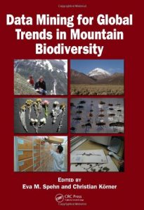 Baixar Data mining for global trends in mountain biodiver pdf, epub, ebook
