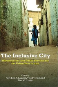 Baixar Inclusive city, the pdf, epub, ebook