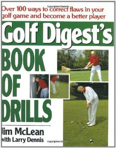 Baixar Golf digest's – book of drills pdf, epub, ebook