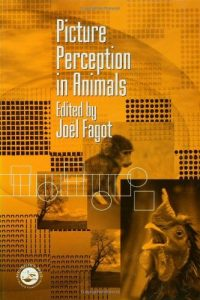 Baixar Picture perception in animals pdf, epub, eBook