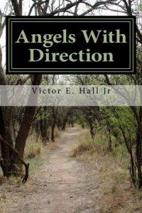 Baixar Angels with direction pdf, epub, eBook