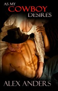 Baixar My cowboy desires, as pdf, epub, ebook