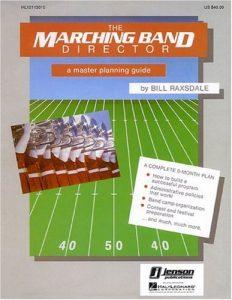 Baixar Marching band director pdf, epub, ebook