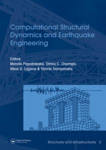 Baixar Computational structural dynamics and earthquake e pdf, epub, ebook
