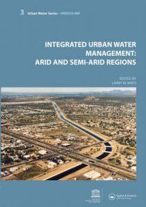 Baixar Urban water management in arid and semi-arid clima pdf, epub, ebook