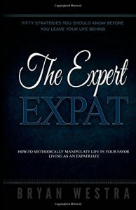 Baixar Expert expat, the pdf, epub, ebook