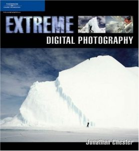 Baixar Extreme digital photography pdf, epub, eBook
