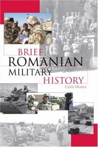 Baixar Brief romanian military history pdf, epub, ebook