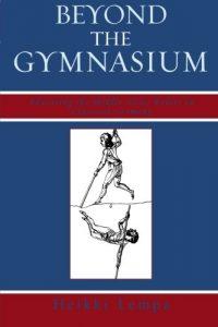 Baixar Beyond the gymnasium pdf, epub, ebook
