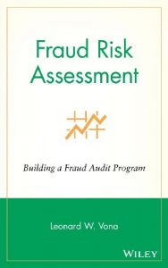 Baixar Fraud risk assessment pdf, epub, ebook