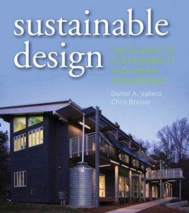 Baixar Sustainable design pdf, epub, ebook