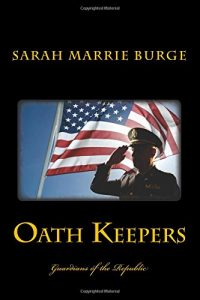 Baixar Oath keepers pdf, epub, eBook