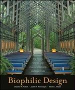 Baixar Biophilic design pdf, epub, eBook