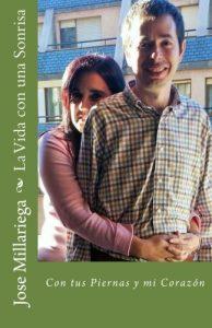 Baixar Vida con una sonrisa / life with a smile, la pdf, epub, eBook
