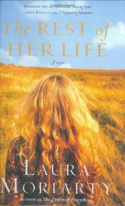 Baixar Rest of her life, the pdf, epub, ebook