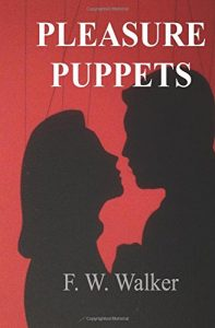Baixar Pleasure puppets pdf, epub, ebook