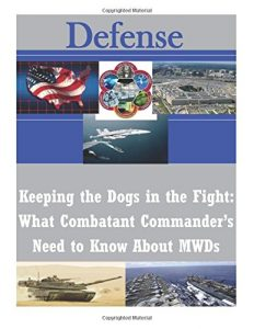 Baixar Keeping the dogs in the fight pdf, epub, eBook