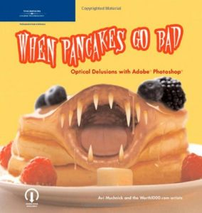Baixar When pancakes go bad pdf, epub, eBook