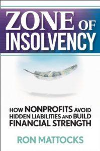 Baixar Zone of insolvency, the pdf, epub, eBook