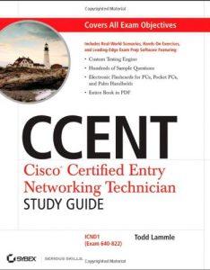 Baixar Ccent pdf, epub, eBook