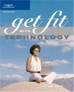 Baixar Get fit with technology pdf, epub, eBook