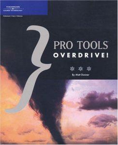 Baixar Pro tools pdf, epub, eBook