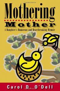 Baixar Mothering mother pdf, epub, ebook