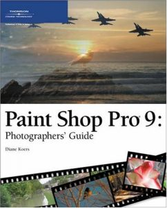 Baixar Paint shop pro 9 photographers' guide pdf, epub, eBook