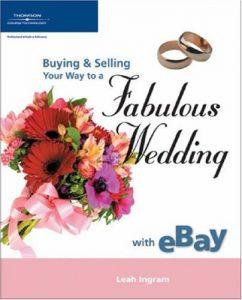 Baixar Buying & selling your way to a fabulous wedding wi pdf, epub, ebook