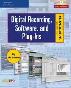 Baixar S.m.a.r.t guide to digital recording, sof, the pdf, epub, eBook