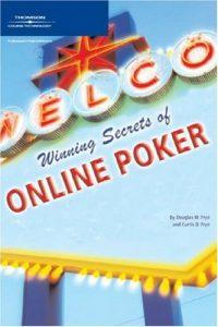 Baixar Winning secrets of online poker pdf, epub, eBook