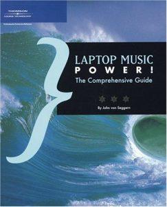 Baixar Laptop music power! pdf, epub, eBook