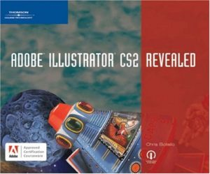 Baixar Adobe illustrator cs2 revealed pdf, epub, eBook