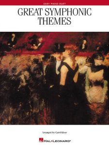 Baixar Great symphonic themes pdf, epub, ebook
