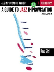 Baixar Guide to jazz improvisation pdf, epub, ebook